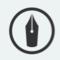 教えてください!ブログの記事リンクはどれがクリックしやすいですか?【アンケート】
