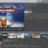 【Minecraft】クリスマスプレゼントはこっちだったかも【Windows10/Mobile/XBOXONE/NintendoSwitch】