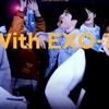 EXOがカムバしましたー!:カイペンでよかった。
