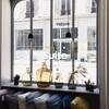 10区シャトー・ドー通りの人気ショップの2店舗目【Suite】