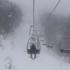 Ski Day 46-48 (2/26-28):大会その4