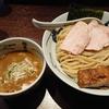 創始麺屋武蔵@新宿(2020.11.27訪問)