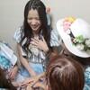 ℃-uteラストハロコンの「がんばっちゃえ!」の映像で再び号泣!!【ハロ!ステ♯185】の感想