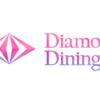 株主優待 拡充推移 ダイヤモンドダイニングの企業分析