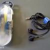 JVC Gumy グミホン 可愛らしいイントラコンカ型の有線イヤホン