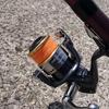 南芦屋浜ベランダで釣りを始めるための道具一式