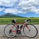 PikaCycling