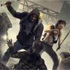 PS4版「OVERKILL's The Walking Dead」発売日決定 2019年2月7日!!