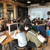 CoderDojo千葉県合同企画『幕張プレゼンテーションDay』に参加しました!