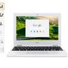 Acer Chromebook CB3-131がアメリカアマゾンで149.99ドル!