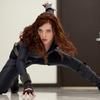スカーレット・ヨハンソン、『インフィニティ・ウォーでは1シーンに32のキャラクターが登場する』