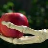 【AAPL】売上見通しを下げ、Appleショック再来か。