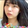 小島愛子SHOWROOM配信まとめ  2020年12月5日(土)  【ドラエグ10位ありがとう配信】(STU48 2期研究生)