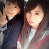 【画像】愛ちゃんの義姉(江宏傑さんのお姉さん)がかわいすぎる、しかも才女と中国のネットで話題に