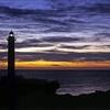 2017年8月13日、水星逆行開始。心のなかに灯台をもとう。どんなに荒れた海でも、戻ってこられるように