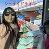 電車釣行第二弾!!!コンパクトロッドでのブッコミ釣り☆彡福浦南岸壁