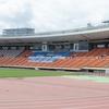 新国立競技場はFC東京のホームになるのか?+272日目~276日目(化学、世界史、数学Ⅱ、日本史)