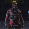 CODモバイル⑦  新武器『.50GS』とは? 【入手方法】