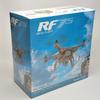 ドローンの練習に使えるRCシミュレータ:Real Flight 7.5