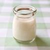 牛乳ダイエットの効果とやり方、口コミを徹底解説!