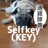 仮想通貨辞典  Selfkey (KEY)