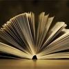 【偏差値15UP】大学受験向けの世界史の参考書・問題集おすすめ14選!