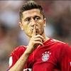 """Levandovski"" is clear, ""Zane"" will help Bayern to be much stronger."
