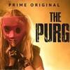 Amazon prime video:PURGE