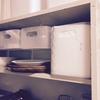 固定概念を捨てて、キッチンペーパーの収納方法を見直したら、使い勝手が抜群に良くなった。