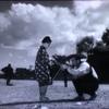 映画一言二言/無法松の一生(1943年)