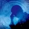 時間の定義とは 時間は不変?