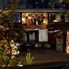 名古屋守山区で友達探しや友達作りできる面白い場所を探しているならyuricafe!