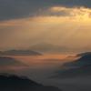 【あと1名・募集は29日まで】高野山ふもとの温泉宿でタロット合宿!※今年最後のタロット講座です。