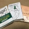 第2話〜イデアサイコロジーレポート