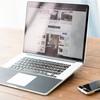 ブログの成長と同時に考える「ブログの在り方」