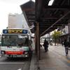 紀伊半島 山と海の旅 〔1-1〕日本一の路線バスで十津川街道をゆく