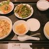 【食べログ】中華料理ならここに行けば間違いなし!関西のリーズナブル中華料理3選