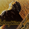 【Shield Cig・MOD】REDEMPTION ECIG MOD KIT を買いました