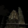 プロマシアミッション5-2「願わくば闇よ」