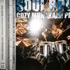 COZY MURAKAMI PROJECT - SOUL BOUND (KICS1076)
