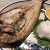 魚のDHAとEPA。②