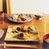 レシピ大公開!【6/3Vegan Lunchの会】