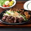 【オススメ5店】飯塚・筑紫野(福岡)にある鉄板焼きが人気のお店