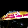 WE ARE FUNKY MONKEY BABYS TOUR@大阪城ホール(初日)