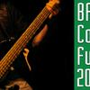 Bass Collection Fukuoka 2016 in 筑紫野イベントホール スラップバトル開催致しました!!