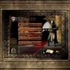 『Stronghold Crusader HD』:プレイ記録 ヒストリカルキャンペーン③