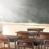 大阪市に、ついに2校目の公立中高一貫校が?