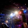 2019/7/31@渋谷Milkyway Yap!!!ライブレポ