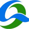 4th:けせんぬま復興ニュース第135号(平成30年3月1日号):気仙沼市役所