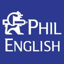 フィリピン留学 -日々変化-